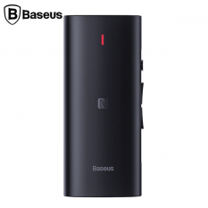 Baseus BA03 Immersive Virtual 3D Bluetooth Receiver-Alıcı