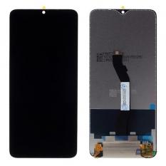 Xiaomi Redmi Note 8 Pro Lcd Ekran Dokunmatik Touch