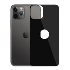 İPhone 11 Pro Max  6.5 inch 2019 Full Arka Koruma Tempered Kırılmaz Cam