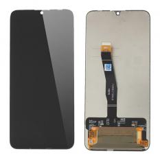 Huawei Honor 10 Lite Lcd Ekran Dokunmatik Touch