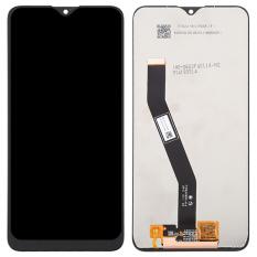 Xiaomi Redmi 8/ Redmi 8A  Lcd Ekran Dokunmatik Touch