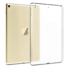 Ally iPad Mini 5.Nesil 2019 Soft Tpu Silikon Kılıf