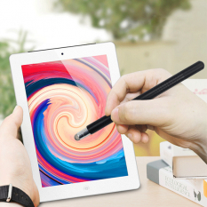 ALLY Universal Stylus kapasif Tablet Telefon Dokunmatik Kalem