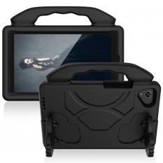 Ally SM Galaxy Tab A 8.0 (2019) T290-T295 Kılıf Eva Çocuk Shockproof Standlı Taşınabilir