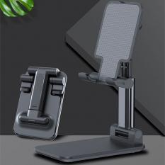 ALLY LF-219B Cep Telefonu Ve Tablet Masaüstü Standı Tutucu