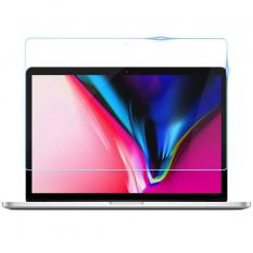 ALLY Macbook Pro 12 A1534 A1931 Tempered Cam Ekran Koruyucu