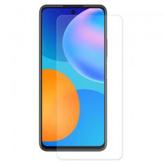 Huawei P Smart 2021 Tempered Kırılmaz Cam Ekran Koruyucu