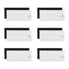 Anker Eufy RoboVac 11S - 35C Filtre Seti 6 adet