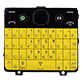Tuş Keypad