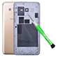 Samsung Tamir Malzemeleri