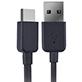 USB Type C Kablo