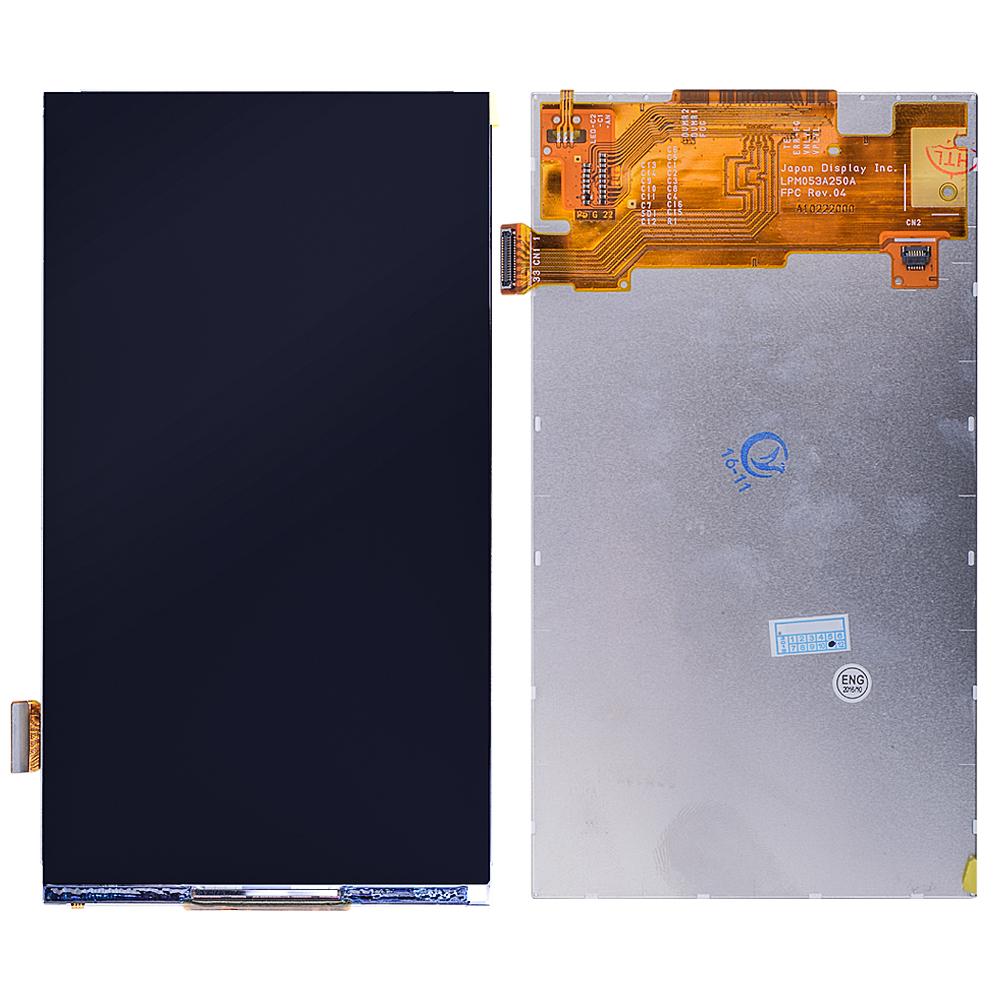 SAMSUNG GALAXY GRAND G7200 ORJİNAL LCD EKRAN