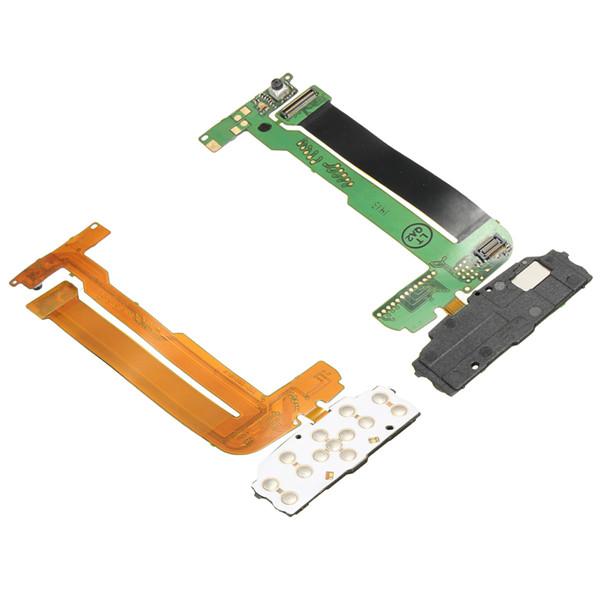 NOKİA N95 8G FİLM FLEX CABLE