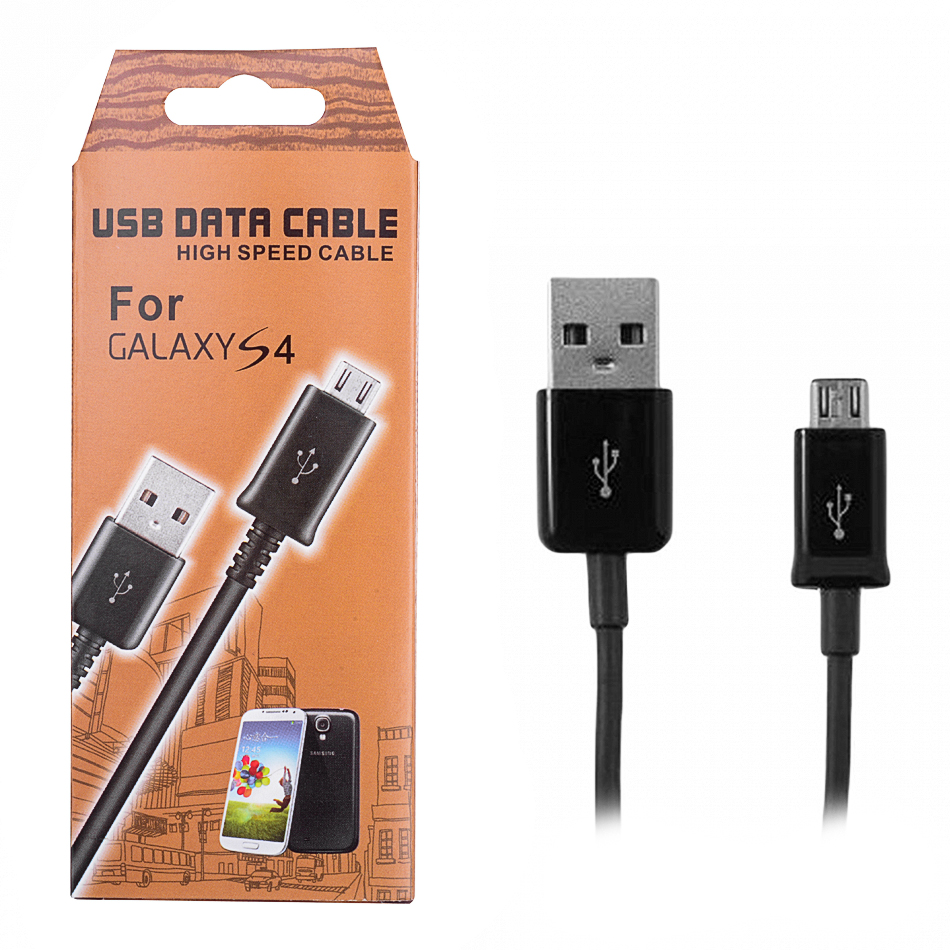 ALLY A1313 MİKRO USB KABLO SAMSUNG HTC SONY LG