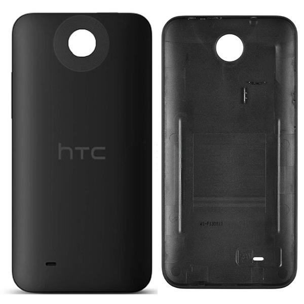 HTC DESİRE 300 ORJİNAL ARKA PİL BATARYA KAPAK