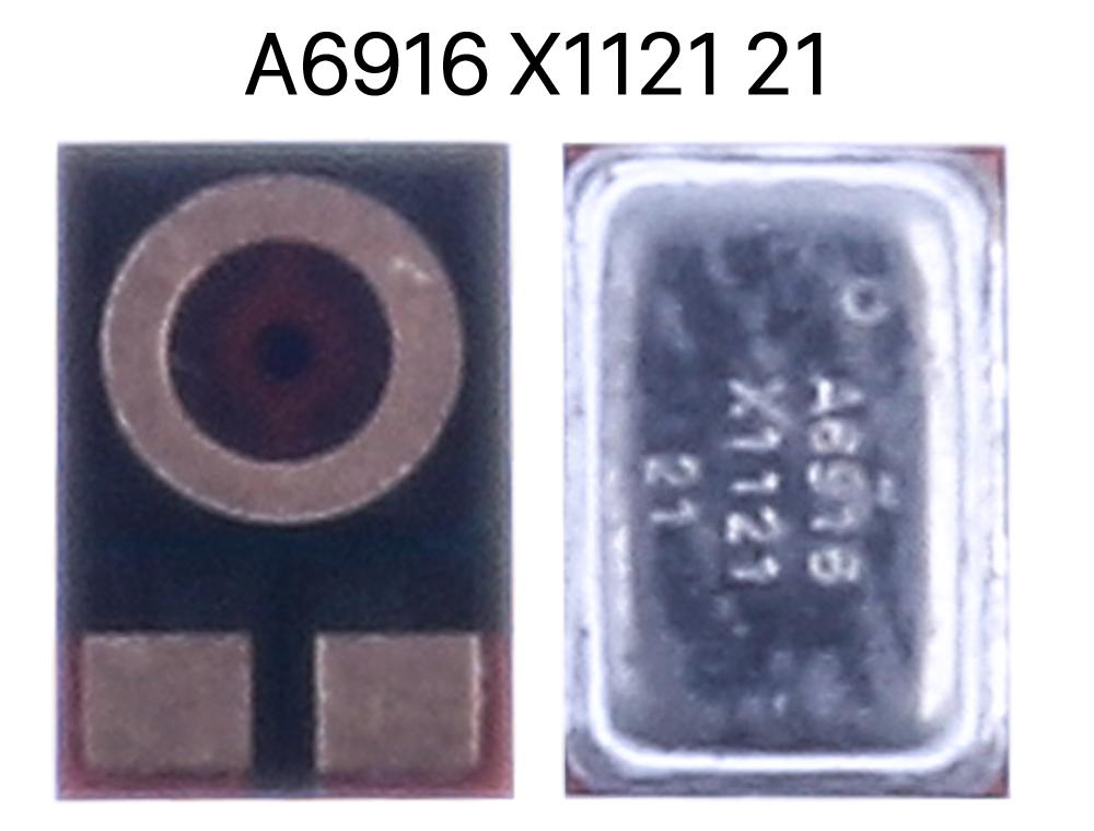 SAMSUNG GALAXY J5-J7-J1-J2 G530  ORJ KÜÇÜK MİKRAFON