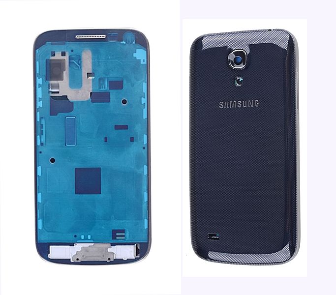 SAMSUNG GALAXY S4 MİNİ İ9190 ORJ FULL KASA KAPAK