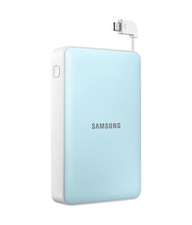 Samsung EB-PN915 11300 mAh Orj Taşınabilir Şarj Powerbank