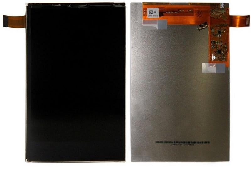ASUS MEMO PAD HD7 ME173X ORJ EKRAN LCD