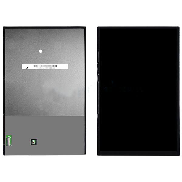 Asus MeMo Pad HD 7 ME173 Orjinal Ekran LCD