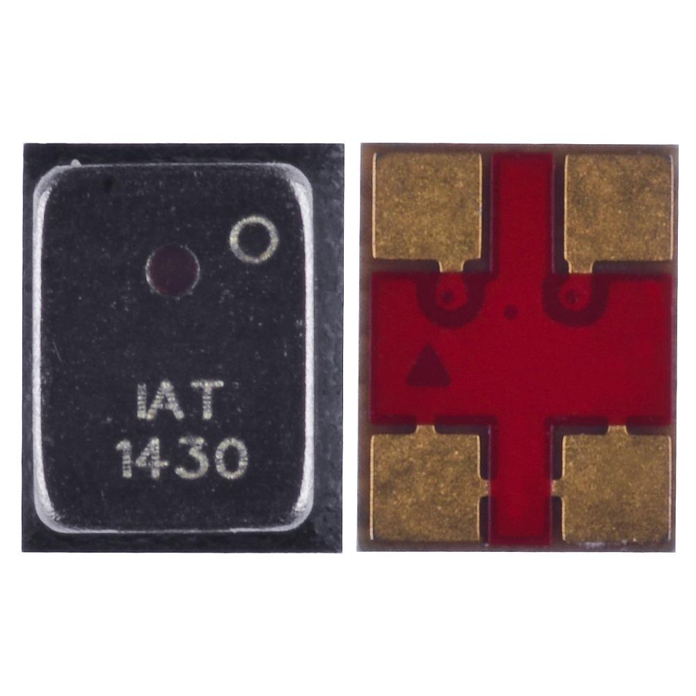 SAMSUNG GALAXY J5-J7-J1-J2 G530  BUYUK ORJ MİKRAFON