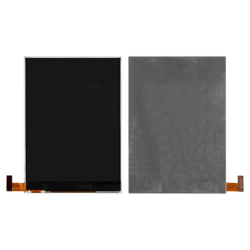 NOKİA 230 ASHA, 500 DUAL SİM ORJ EKRAN LCD