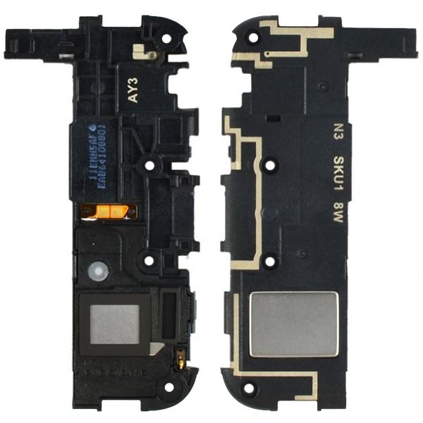 LG NEXUS 5X H790 ORJ BUZZER ANTEN FULL