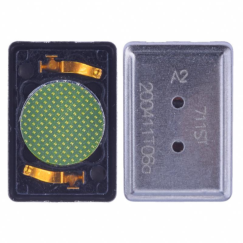 Nokia N73 N81 N82 N91 X1-01 X2-01 Orj İç kulaklık