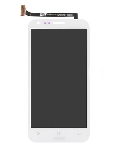 ASUS PADFONE 2 ORJİNAL LCD DOKUNMATİK EKRAN