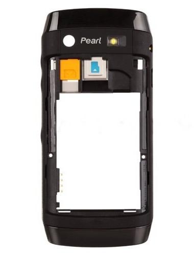 BLACKBERRY PEARL 3G 9100, 9105 ORJ ORTA KASA KULAKLİK SOKETİ