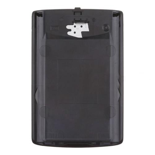 BLACKBERRY PEARL 3G 9100, 9105 ORJİNAL ARKA/PİL KAPAK