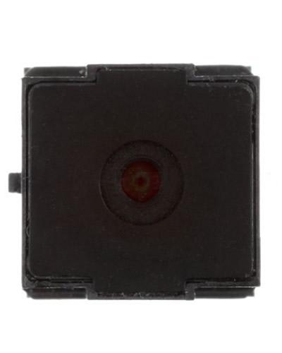 BLACKBERRY BOLD 9700 ORJİNAL BUYUK KAMERA