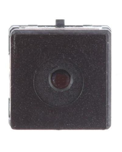 BLACKBERRY TORCH 9800 ORJİNAL BUYUK KAMERA