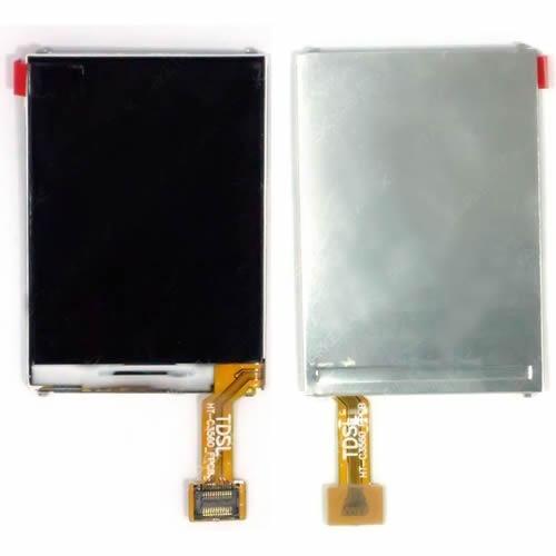 SAMSUNG C3560 ORJ LCD EKRAN