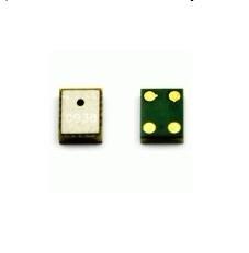 SONY ERİCSSON U1 U5 U8 X10 MİNİ SAMSUNG S5660 F400, G810, M3510 MİKROFON