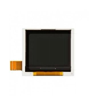 LG GB190 GB195 ORJ LCD EKRAN