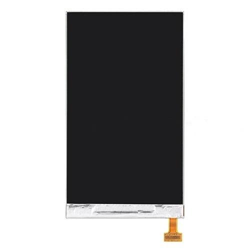 NOKİA LUMİA 920 ORJİNAL EKRAN LCD .
