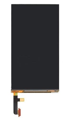 HTC BUTTERFLY X920E ORJİNAL LCD EKRAN