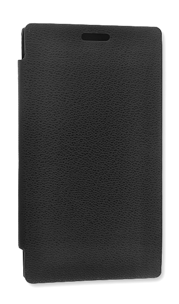 LG OPTİMUS L5 E610 FLİP COVER KILIF
