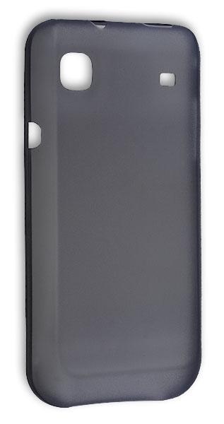 SAMSUNG GALAXY S İ9000 ULTRA İNCE ŞEFFAF KILIF