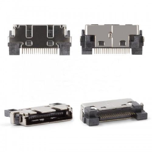SAMSUNG D600, E330, E360, E380, E730, E750 E760, E800, E820, S400İ, X480, X610, X640, X650 X660, X67