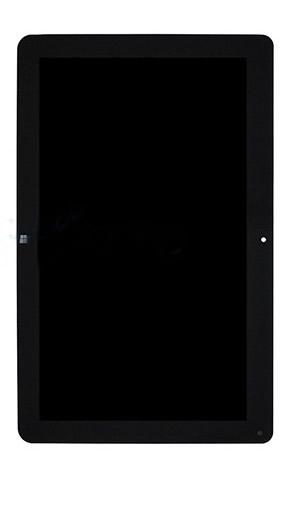ACER ICONİA W510 ORJİNAL EKRAN LCD VE DOKUNMATİK