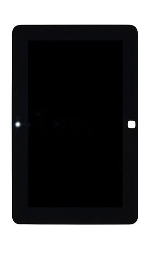 DELL LATİTUDE 10 ORJİNAL EKRAN LCD VE DOKUNMATİK