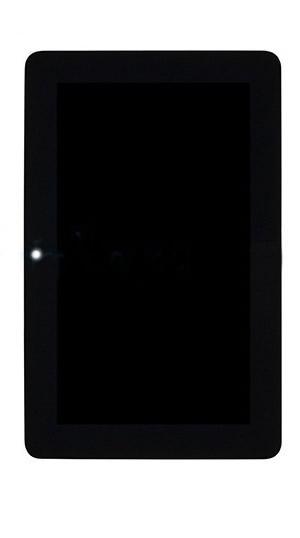 DELL STREAK 10 PRO ORJİNAL EKRAN/LCD VE DOKUNMATİK/TOUCH SCREEN