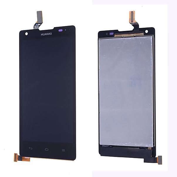 HUAWEİ ASCEND G700 ORJİNAL EKRAN LCD DOKUNMATİK
