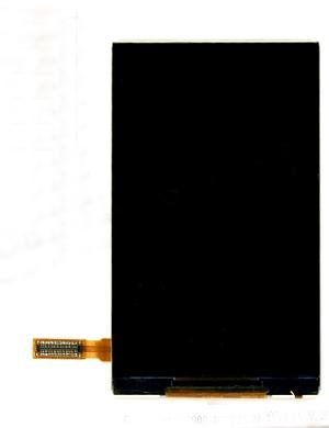 SAMSUNG GALAXY BEAM İ8530 ORJ LCD EKRAN