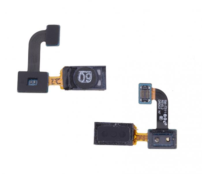 SAMSUNG GALAXY TAB 3 8.0 T310 T311 /T315 ORJİNAL İÇ KULAKLIK FİLM FLEX CABLE