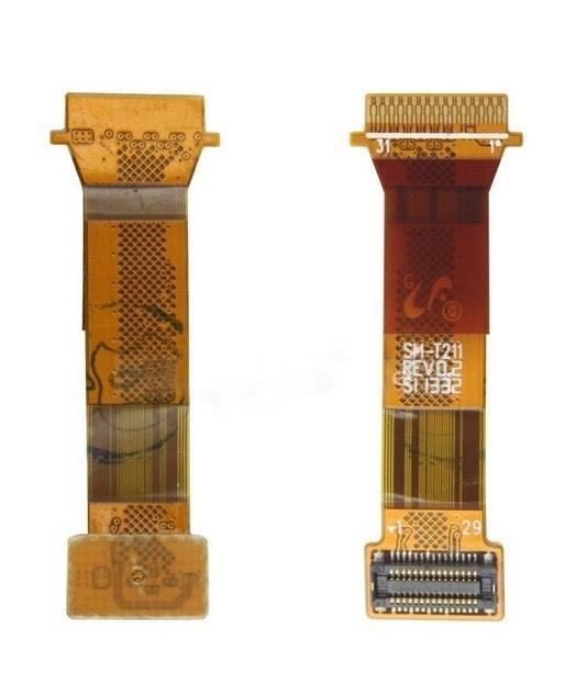 GALAXY TAB 3 7.0 T210.P3210, T211 T215, P3200,T2105 ORJ LCD EKRAN FİLM