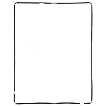 Apple iPad 3  Orjinal Dokunmatik çerçeve Frame