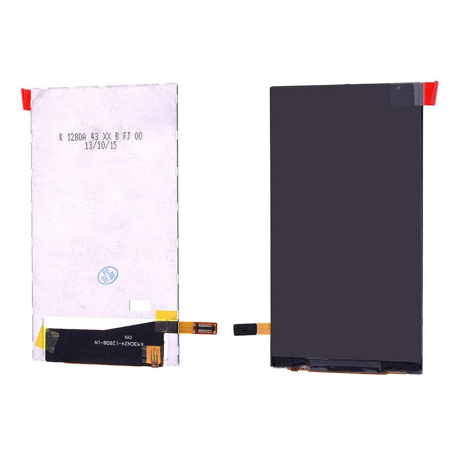 ANDROİD KORE İ9190 S4 MİNİ K43CN24-1280B-NO2 EKRAN LCD